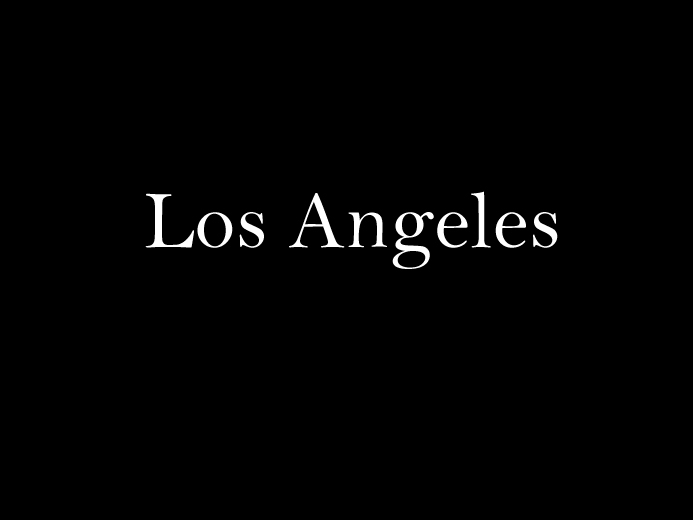 los-angeles_black