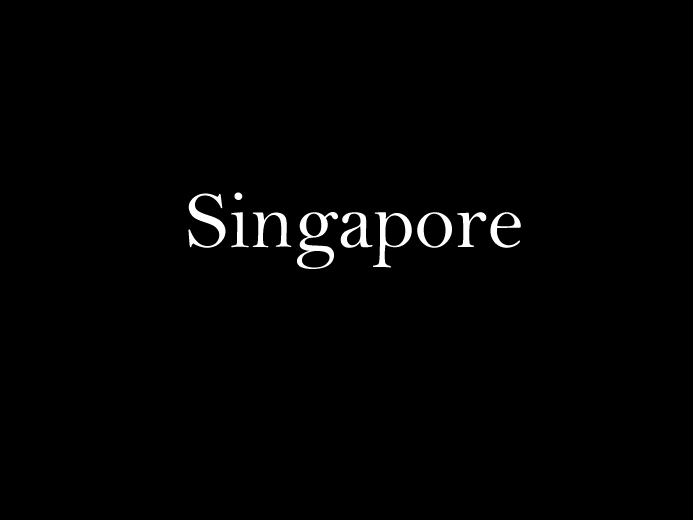 singapore_black