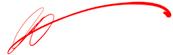 signature1 red